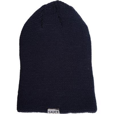 Sauce Stockholm Knit Hat