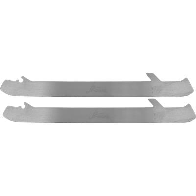 Step Steel ST Goal 3mm Runners - Fit Vertexx Cowling