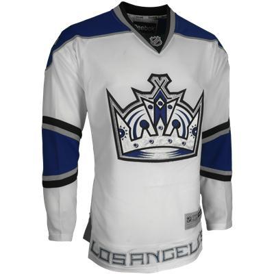 Reebok Los Angeles Kings Premier Jersey 11'