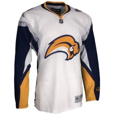 Reebok Buffalo Sabres Premier Jersey '11 Model