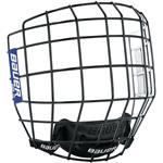 Bauer RBE III Facemask - Junior
