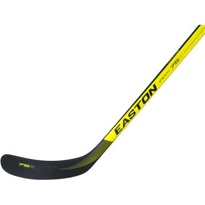Easton Stealth 75S II Grip Composite Stick