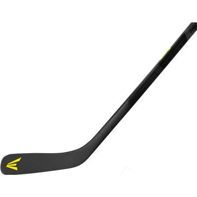 Easton Stealth 85S II Grip Composite Stick