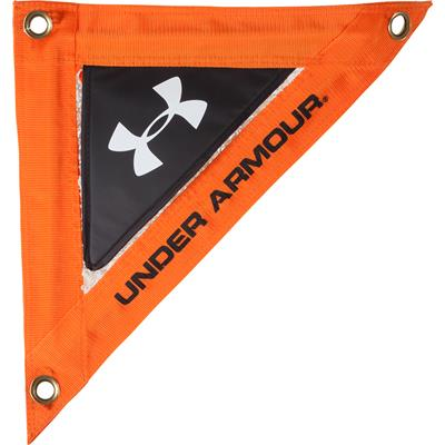(Under Armour Corner Target 2 pack)