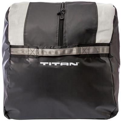 (Titan Pro Carry Bag - Junior)
