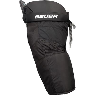 (Bauer Nexus N8000 Hockey Pants)