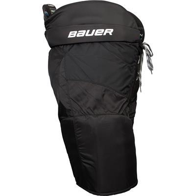 (Bauer Nexus N7000 Hockey Pants - Junior)