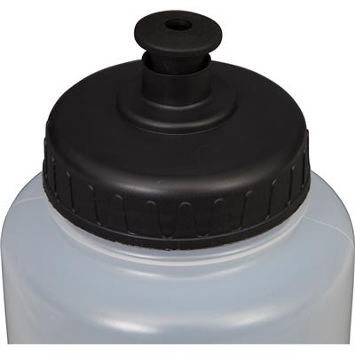 (A&R Total Lacrosse Water Bottle with Pull Top)