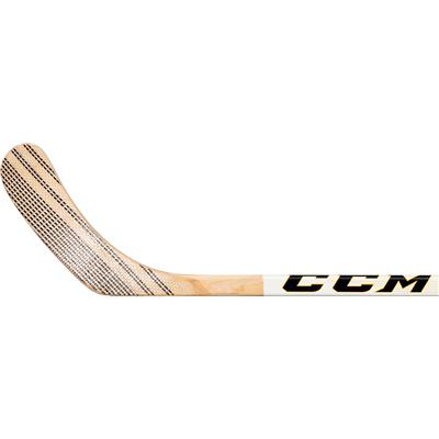(CCM Little Blues Learn to Play Wood Stick)