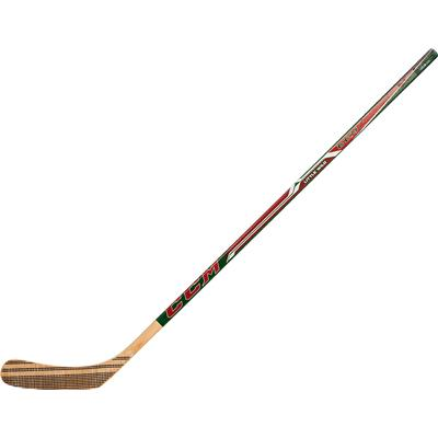 (CCM Little Wild Learn to Play Wood Stick)