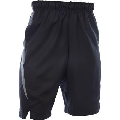 (Nike Lacrosse Woven Short)