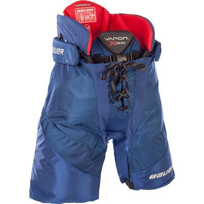 Blue (Bauer Vapor X900 Hockey Pants - Junior)