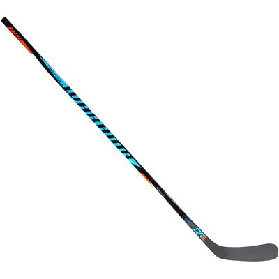 (Warrior QRL4 Grip Composite Hockey Stick - Senior)