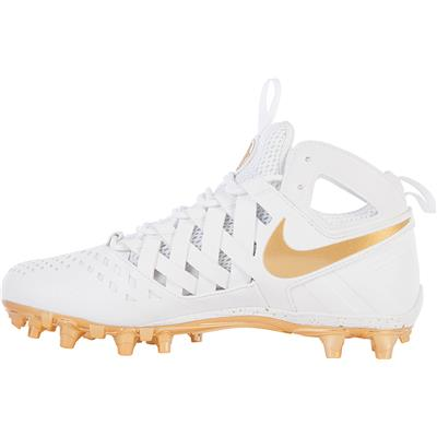 (Nike LE Trophy Huarache V Cleat)