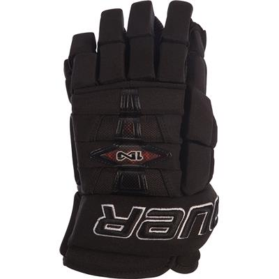 (Bauer Nexus 1N Hockey Gloves - Senior)