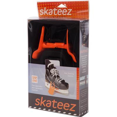 (Skateez Skating Aid)