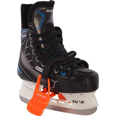 (PTX Skateez Skating Aid)