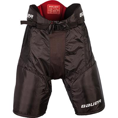 (Bauer Vapor X700 Hockey Pants - Junior)