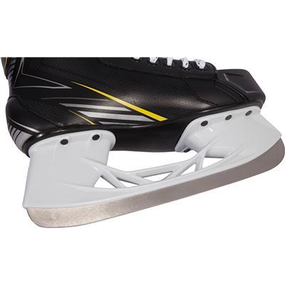 (CCM Tacks 2092 Ice Hockey Skates)