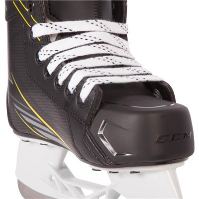 (CCM Tacks 2092 Ice Hockey Skates)