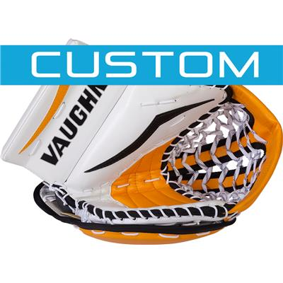 (Vaughn CUSTOM XF Pro 7 Series Catch Glove)