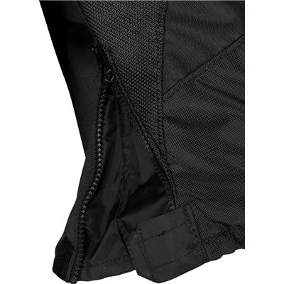 (Bauer Nexus 1N Hockey Pants)