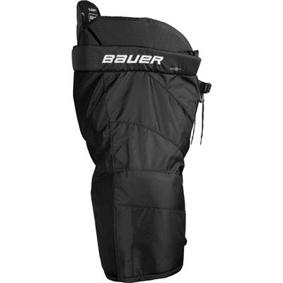 (Bauer Nexus N9000 Hockey Pants)