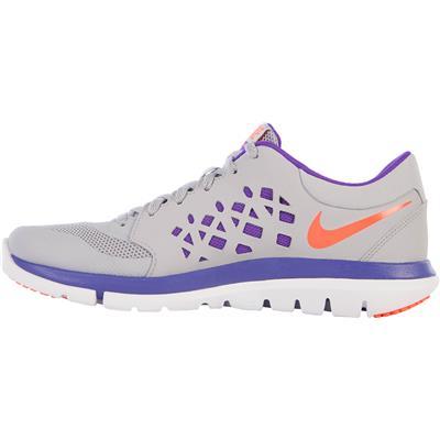 (Nike Nike Flex Run 2015 Shoe)