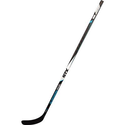 (STX Surgeon RX2.1 Composite Hockey Stick - Intermediate)