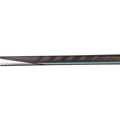 (STX Surgeon RX2.1 Composite Hockey Stick)
