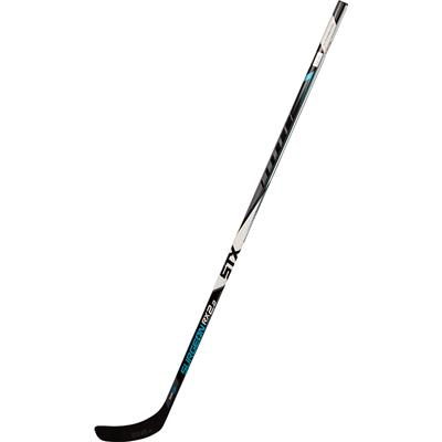 (STX Surgeon RX2.2 Composite Hockey Stick)