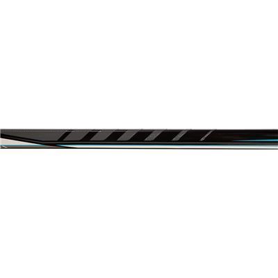 (STX Surgeon RX2.2 Composite Hockey Stick)