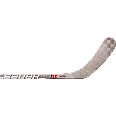 (Bauer Vapor 1X Composite Hockey Stick - 2016 Model)