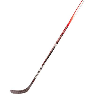 (Bauer Vapor 1X GripTac Composite Hockey Stick - 2016 Model)