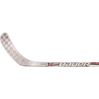 (Bauer Vapor 1X GripTac Composite Stick - 2016 Model)