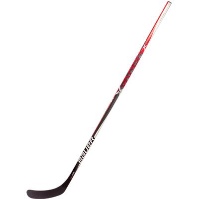 (Bauer Vapor X800 GripTac Composite Hockey Stick - 2016 Model - Junior)