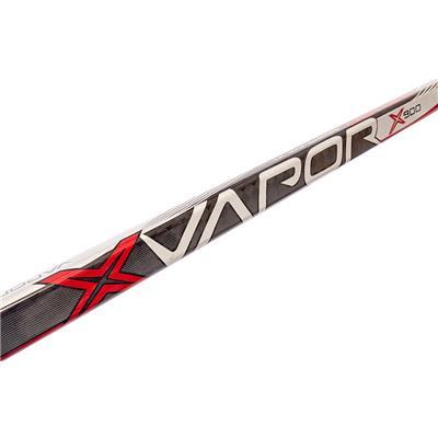 (Bauer Vapor X900 GripTac Composite Hockey Stick - 2016 Model)