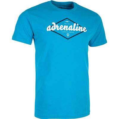(Adrenaline 3-2-1 Tee Shirt)