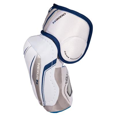 (Bauer Nexus N9000 Elbow Pads)