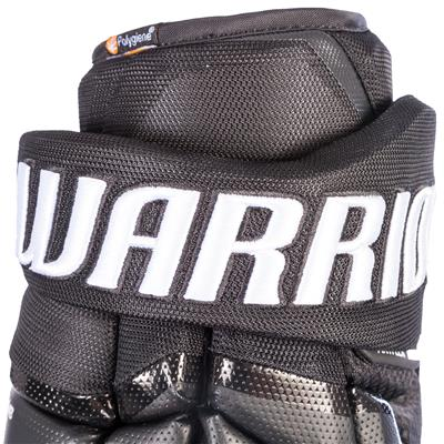 (Warrior Covert QRL Hockey Gloves)