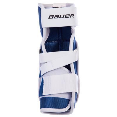 (Bauer Nexus N7000 Elbow Pads)
