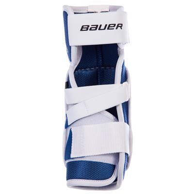 (Bauer Nexus N7000 Hockey Elbow Pads)