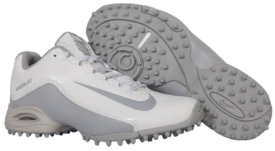 (Nike SpeedLax 5 Turf Shoes)