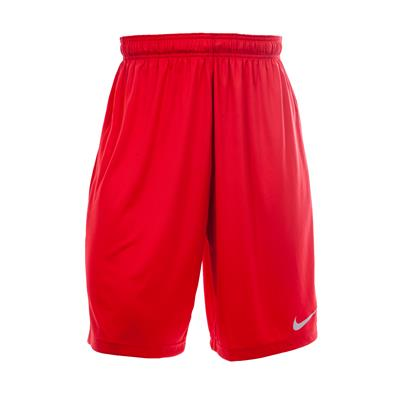 (Nike Team Fly Short - Mens)