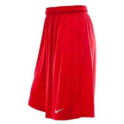 (Nike Team Fly Short)