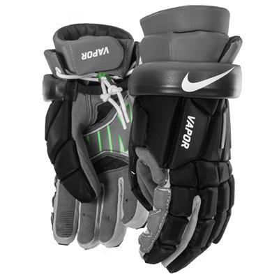 (Nike Vapor Gloves)