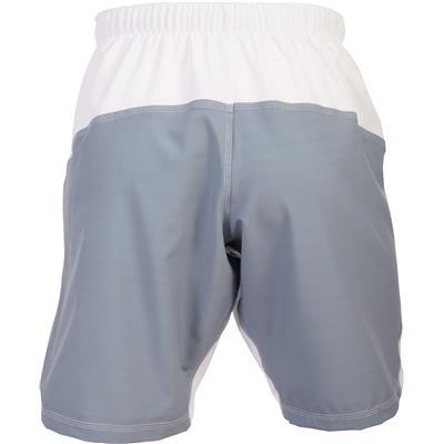 (Adrenaline Fray 66 Shorts - Mens)