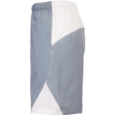 (Adrenaline Fray 66 Shorts)