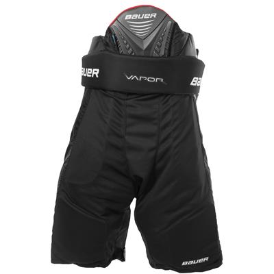 (Bauer Vapor X800 Player Pants)