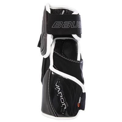 (Bauer Vapor 1X Hockey Elbow Pads)